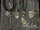 Holly Lane Designs - Jewelry