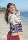 Spartina 449  Handbags and Accessories