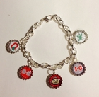 Ohio State Jewelry and Accessories