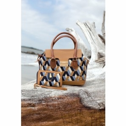 Spartina 449 - Handbags, Totes, Wallets and Accessories