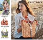Spartina <b>FREE GIFT</b> with $75 Purchase