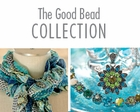 The Goodbead Collection