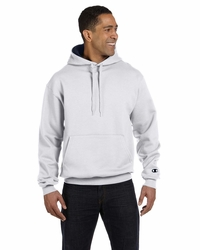 Champion Men's / Women's 9.7 oz. Fleece Pullover Hoodie