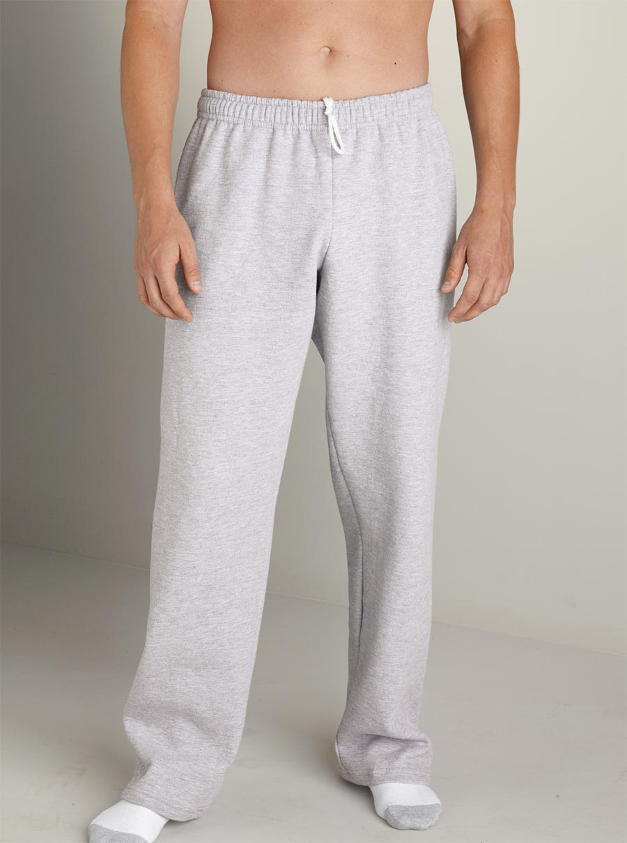 Find great deals on eBay for mens sweat pants with pockets. Shop with confidence.