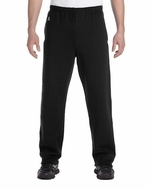Russell Men's / Women's Open-Bottom Fleece Pants