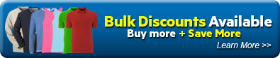 Buy Bulk at Wholesale Pricing