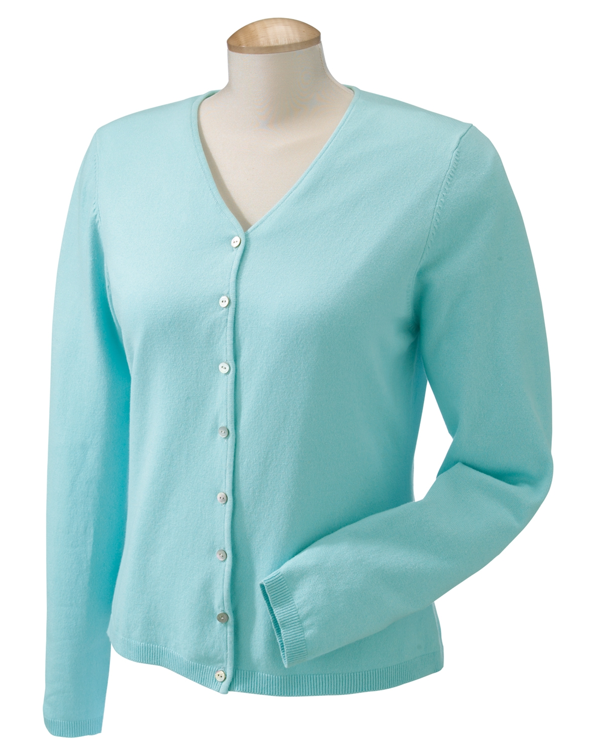 Shop Stein Mart for the best collection of women's sweaters, shrugs and cardigans. From finding the perfect name brand sweater to wear with your dress to a chic, cozy cardigan, we have you covered with great sweater styles--all at an affordable price.