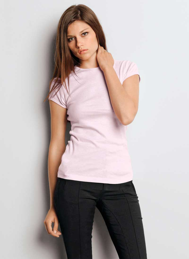 Fruit Of The Loom Women S T Shirts