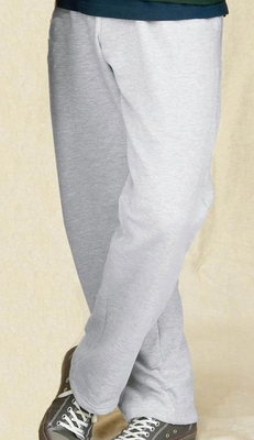 Women's Fleece Sweatpants with Pockets