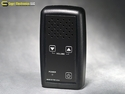 AJ-40 Rechargeable Audio Jammer