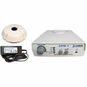 Audio Monitoring & Surveillance Package