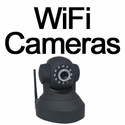 Cameras - Wireless