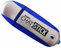 Chat Recovery Stick