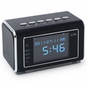 Clock Radio Hidden Camera with Nightvision
