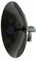 Detect-Ear Professional Parabolic Microphone