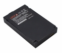 Extra Battery for SC1074