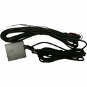 Hardwire Kit for SilverCloud GPS Tracker