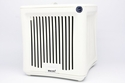 Air Purifier Hidden Camera