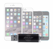 iPF-3 iPhone Forensic Recovery Kit