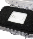 Magnetic Case for GPS Trackers