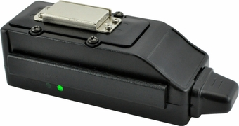 240-Hour Magnetic GPS Tracker for MAC & Windows