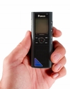 FS-2 Automatic Phone Recorder Kit