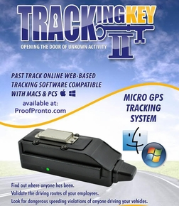 RPCC0uV6uMw likewise Vehicle Tracking Devices No Monthly Fee besides Fleet Tracking in addition Gps Tracking Key Ii Mac Windows together with Constant Vehicle Gps Tracking Device Waterproof Auto Updating Car Tracker Fleet 201714111933. on gps tracking device car no monthly fees