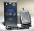TD-62 Pro Bug and Transmitter Detector