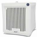 Air Purifier Hidden Nanny Camera