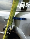 Ski Bumper | Magnetic Guard