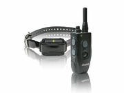 300M & 302M  Remote Trainer  for mild mannered dogs