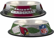 Arizona Cardinals Bowl