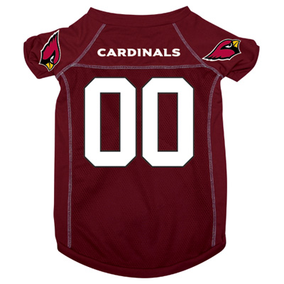 Arizona Cardinals Jersey