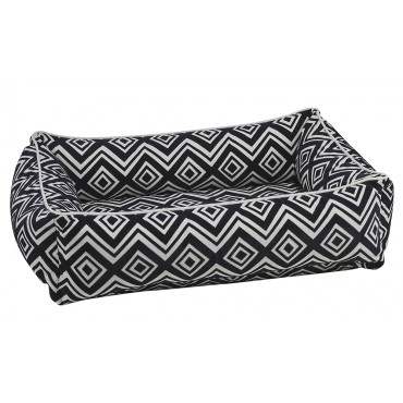 Bowsers Urban Lounger Azure
