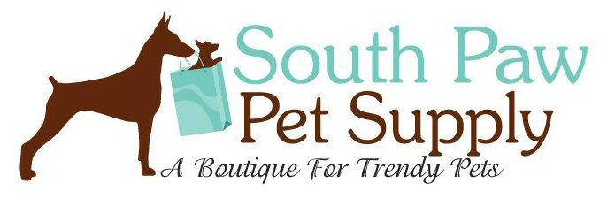 South Paw Pet Supply