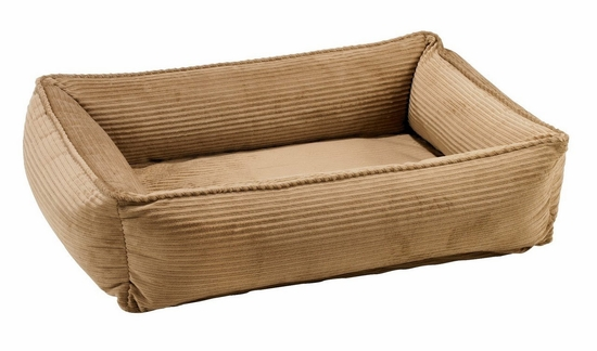 Bowsers Small Praline Urban Lounger