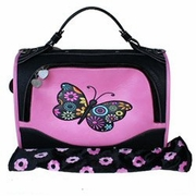 Butterfly Carrier