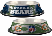 Chicago Bears Bowl
