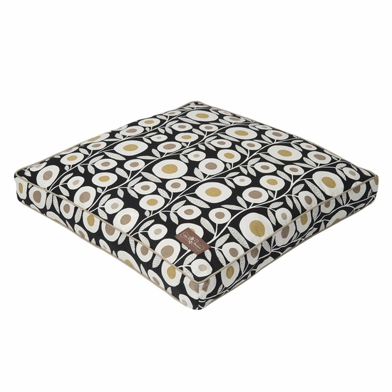Dandy Everyday Cotton Pillow Bed
