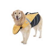 Doggles Flotation Vest