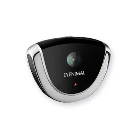 DogTek EYENIMAL Pet Video Cam