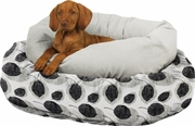 Bowsers Donut Beds