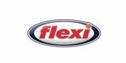 Flexi Retractable Leads