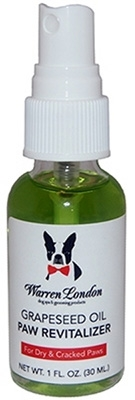 Grapeseed Paw Revitalizer
