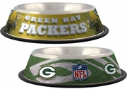 Green Bay Packers Bowl