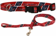 Houston Texans Collar