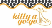 Kitty a Go Go