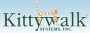 Kittywalk Systems