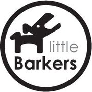 Little Barkers