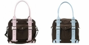 Liv + Company Avery Diaper Bag